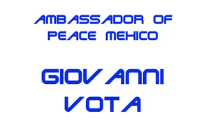 Italy – Giovanni Vota