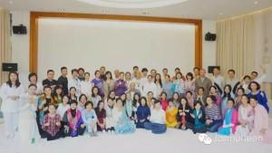 Jas-Group