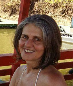 brazil-elaine